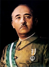 Generalissimo_Francisco_Franco