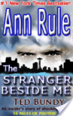 ann rule the stranger beside me