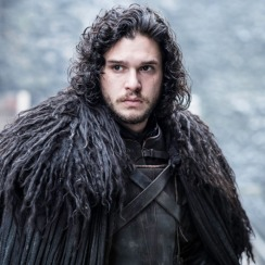 jon snow main pic