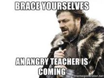 angry-teacher-meme