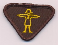 brownie-badge-1960s-making-a-t