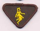 brownie-badge-1960s