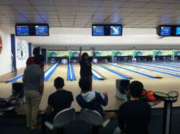 bowling-on-college-trip